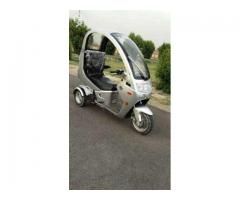 Vogue xy 150. for sale in good price