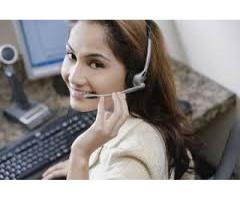 Job available for Computer Operator Data Entry handsome salary