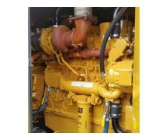 20kva,30kva,45kva,65kva, 80kva, 100kva,150kva 1000kva diesel generator
