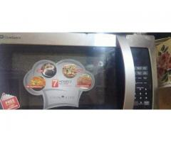 Oven dawlance dw-136 G FOR sale