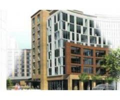 2 Beds Apartment for sale in Clifton Block 1 Karachi Amount is reasonable