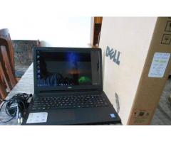 5th Generation Dell Core i3 inspiron 3558 - Only 4 months used FOR SALE