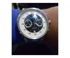 Watch Tag for sale in good amount