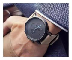 MVMT Chrono FOR sale in good amount