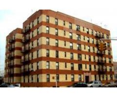 3 Beds Apartment for sale in Executive Heights Apartments amount is good