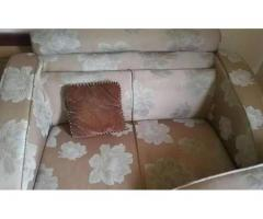 Neat and clean Soffa cheap price FOR sale