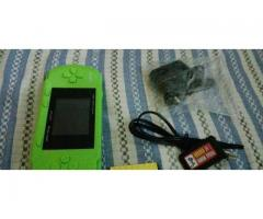 PVP Pocket Handheld Game FOR sale