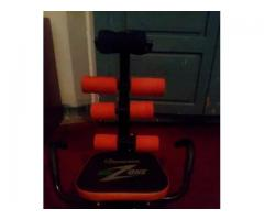 Abb rocket twisster for sale in good amount