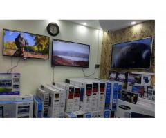 Fresh import)SONY/SAMSUNG LED TV whole SALR shop blue AREA FOR SALE