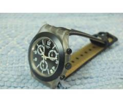Swatch Chronograph Watch - Brandnew FOR SALE IN GOOD AMOUNT