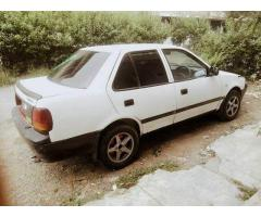 I need hOnDa this is for sale