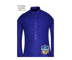 Wedding Kurtas for Men– Glacier Fabrics