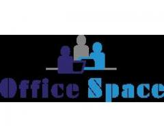 Well-furnished office space in Lahore | Office Space
