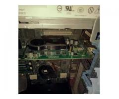 Dell Workstation for sale in good amount