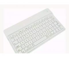 Bluetotoh Keyboard For Ipad 10 Inch FOR SALE