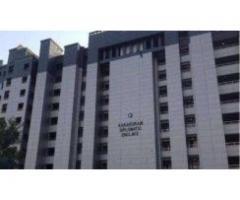 Apartment for sale at Karakoram Diplomatic Enclave Islamabad