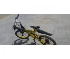 Morgan cycle made in usa FOR SALE IN GOOD AMOUNT