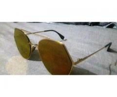 Fendi sunglasses for sale in good amount