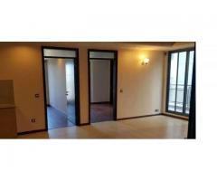 Silver Oaks 2 bedroom apartment F-10 For sale in good amount