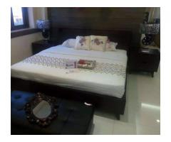 Superb Flat 2 Bed d/d,3rd floor, FOR sale in good reasonable price