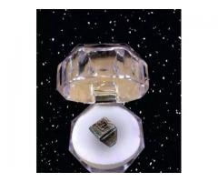 Ya Fataho Silver Ring for sale in good amount
