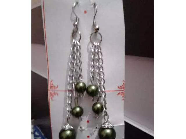 Casual ear rings FOR sale in good price