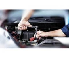 Mechanic At Your Door For Your Car and Gen Set's Services