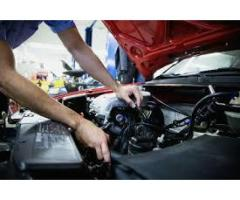 Car Mechanic At Your Door For Your Car and Gen Set's Services