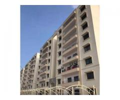 Brand New Apartment 3BedRoom in Askari11 For Rent 10 Marla B 1st Floor