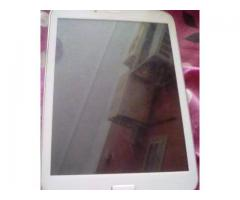 Change with another tab for sale in good amount
