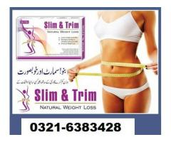 Weight loss Slimming tea 100% Result in Lahore call#0321-6383428