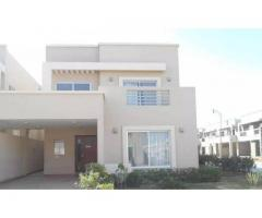 Bahria homes Precent 27 Precent 31 bahria Karachi for sale in good amount