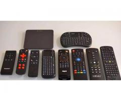 Air Mouse MX3 For Android And Smart TV FOR sale in good amount