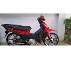 Power scooty 70cc united scooty 80cc new FOR sale in good amount