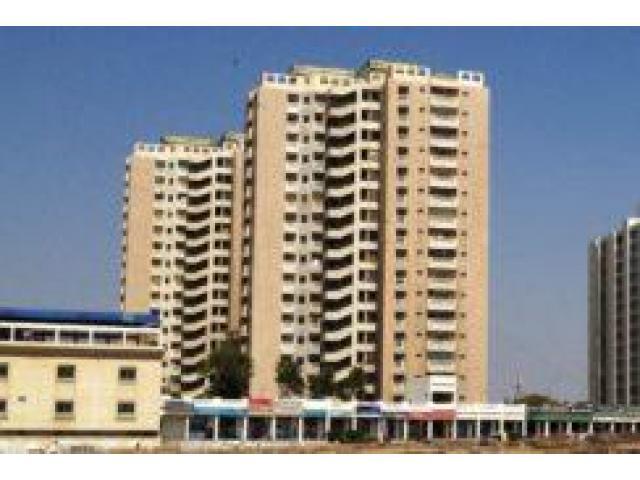 Apartment For At 2nd Floor Of Saima Royal Residency Karachi Amount