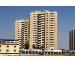 Apartment for sale at 2nd Floor of  Saima Royal Residency Karachi amount
