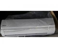 Heat and cool gree inverter AC FOR SALE IN GOOD AMOUNT