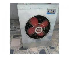 Lahori cooler in excellent condition for sale in good amount
