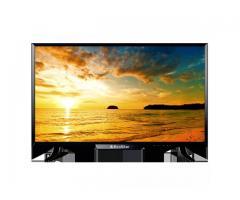EcoStar 32″ Slim Panel LED TV CX-32U561 (Azadi Offer)