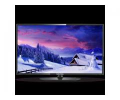 ECOSTAR 55″ LED TV 55U565 (Azadi Offer)