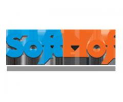 Well-Maintained  Web Hosting in Pakistan by SoftHof (PVT) Ltd.