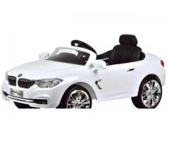 Car Bmw Ride on Electric for Kids with Remote Control for sale