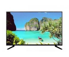 ORIENT 32″ HD LED 32L4143 (Azadi Offer)