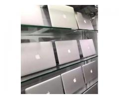 Apple A Grade Imacs & All products available At Lowest Price