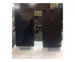 Huawei P8lite, Mate S Duos , Samsung Galaxy S6 Iphone 7 128 Rose Gold