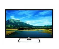 TCL 32″ HD TV LED 32D2900 (Azadi Offer)