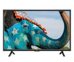TCL 40″ HD TV LED 40D2900 (Azadi Offer)