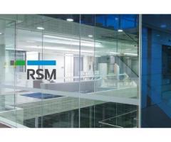 RSM Pakistan