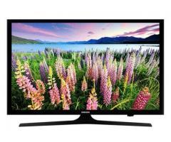 SAMSUNG 40″ FULL HD LED 40K5000 (Azadi Offer)