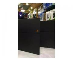 PlayStation 4 FOR SALE IN GOOD AMOUNT